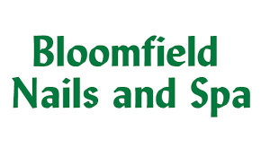 bloomfield nails and spa in waterford mi coupons to saveon nails