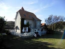 chambre d hote berck sur mer b b guest house villa ané les oyats chambres d hotes à