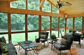 three season porch plans windows three season porch decor screen ideas find this pin and