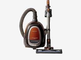 home depot canada black friday 2016 shop vacuums u0026 carpet cleaners at homedepot ca the home depot canada