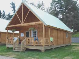 best a frame houses for sale decorating idea inexpensive cool at