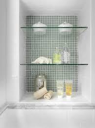 Wrought Iron Bathroom Shelves Wrought Iron Bathroom Shelves Houzz
