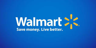 find out what is new at your eau claire walmart supercenter 3915