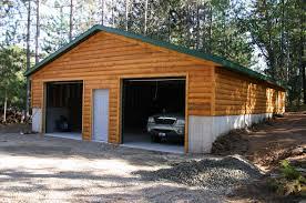 2 car garages custom 2 car garage remicooncom