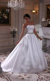 traditional wedding dresses conventional wedding dress traditional bridal gowns june bridals