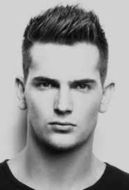 boys haircut short on sides long on top men hairstyle boy haircut short sides long top how to cut a fade
