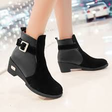 womens black ankle boots size 11 january 2015 fashion boots 2017