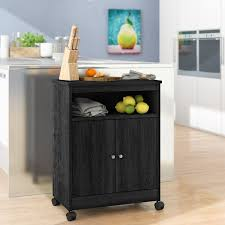 black kitchen pantry cupboard kory 30 kitchen pantry