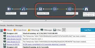 Temp Table Sql Server Solved Data Stream In Temp Table Sql Server Page 2 Alteryx
