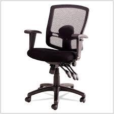 best mesh office chair under 200 best home furniture decoration