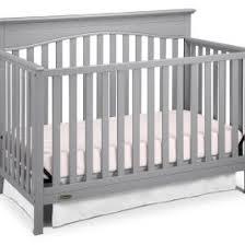 Graco Stanton Convertible Crib Black Graco Cribs Graco Stanton Convertible Crib Black