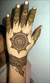 tetu in hand 41 dubai mehndi designs that will leave you captivated
