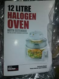 100 halogen oven manual multifunctional halogen oven smh