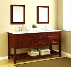 Thomasville Bathroom Cabinets And Vanities Menards Bathroom Vanity Sets Thomasville Bathroom Vanities Home