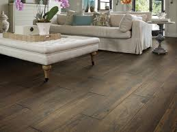 hardwood flooring look and feel shaw floors