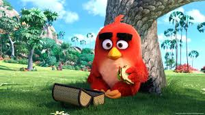 cartoon film video free download collection of angry birds wallpaper free download for pc on 1920