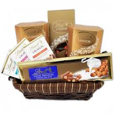 same day chocolate delivery gifts and flowers delivery lebanon lindt set lebanon same day