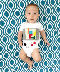 Newborn Baby Boy Halloween Costumes 25 Adorably Creative Baby Costumes Diy