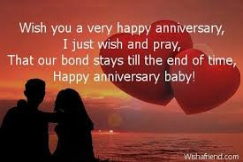 message to my husband on our wedding anniversary pretty quotes for my husband on our wedding anniversary happy