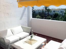 marbella nueva andalucía 10 minutes puerto banus terrace and