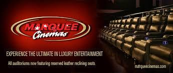 Lights On The Neuse Marquee Cinemas Wakefield 12 Raleigh Nc