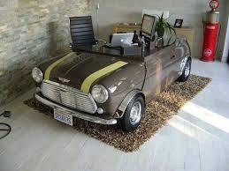 Auto Office Desk 7 Best Auto Office Furniture Images On Pinterest Office