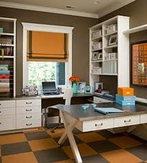 Home Office Space Ideas Home Office Ideas How To Decorate A Home - Small home office space design ideas