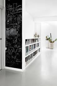 White Home Interior Design 1786 Best Interiors Images On Pinterest Architecture