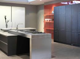 cool contemporary kitchen faucets modern all contemporary design