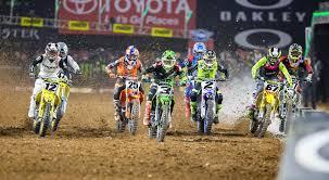 ama motocross videos ama supercross round 8 atlanta 2017 450 u0026 250 videos hd u2014 steemit