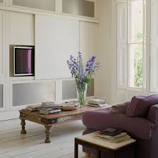 ideas for decorating a living room living room ideas designs and inspiration ideal home