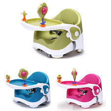 booster seats for dinner table luxury baby booster seat portable baby dining chair and table