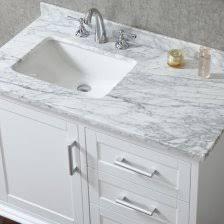 bathroom vanity 42 totalphysiqueonline com
