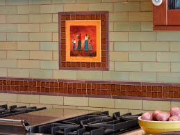 best kitchen tile design ideas gallery aamedallions us
