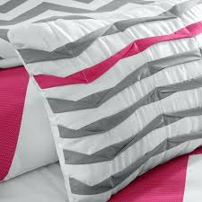 Solid Pink Comforter Twin Pink Twin Xl Duvet Cover Sky Blue Green Pink 3 Bedding Sets