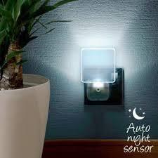 automatic led night light lumilife lumilife automatic led night light led lite solutions