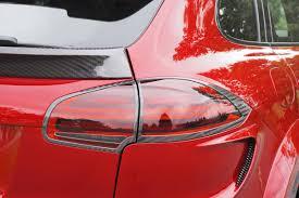 Porsche Cayenne Modified - new cayenne u003d m a n s o r y u003d com