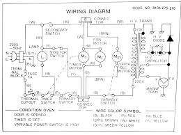 how to wire water heater thermostat readingrat net beauteous
