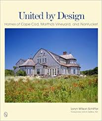 cape house designs united by design homes of cape cod martha s vineyard and