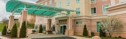 holiday inn jackson nw airport road hotel by ihg