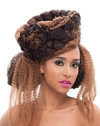 janet collection 3x caribbean braiding hair amazon com janet collection 3x caribbean 100 kanekalon