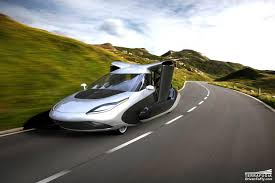 volvo company can the company that transformed volvo finally make the flying car