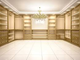 Where To Buy Home Decor Online Walk In Closet Under Roof Room Idfdesign For Rooms Wardrobe