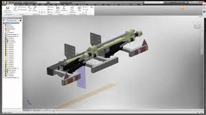 autodesk product design suite autodesk product design suite 2016 noutati
