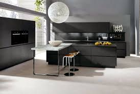 Modern German Kitchen Designs 35 Leading German Companies For Modern Kitchen Equipment