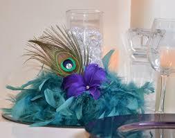 více než 25 nejlepších nápadů na pinterestu na téma feather
