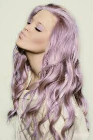trend hair color 2015 trends 2015 hair color trends 7 fashion trend seeker