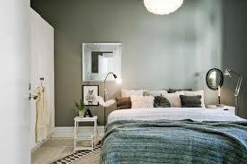 Feng Shui Schlafzimmer Welche Farbe Funvit Com Design Wohnwand Hochglanz