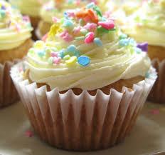 thanksgiving cupcake designs easy cupcake designs cupcakes