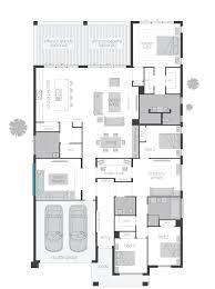 miami 16 executive floor plan modern home design pinterest